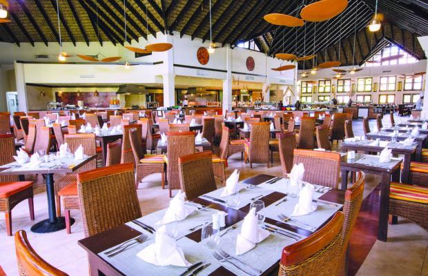 фото отеля Memories Splash (ex. Grand Paradise Bavaro Beach Resort Spa & Casino) изображение №29