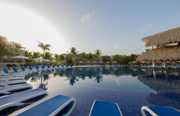 фотографии Memories Splash (ex. Grand Paradise Bavaro Beach Resort Spa & Casino) изображение №12