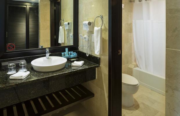 фотографии отеля Memories Splash (ex. Grand Paradise Bavaro Beach Resort Spa & Casino) изображение №7