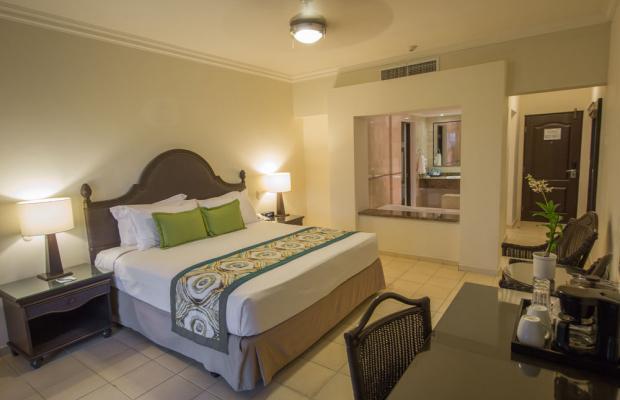 фото отеля Memories Splash (ex. Grand Paradise Bavaro Beach Resort Spa & Casino) изображение №5