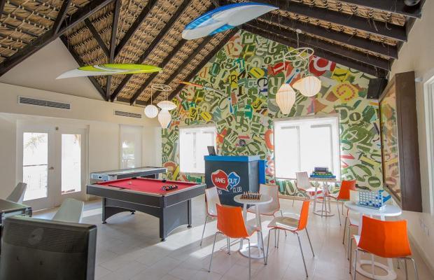 фотографии отеля Memories Splash (ex. Grand Paradise Bavaro Beach Resort Spa & Casino) изображение №3