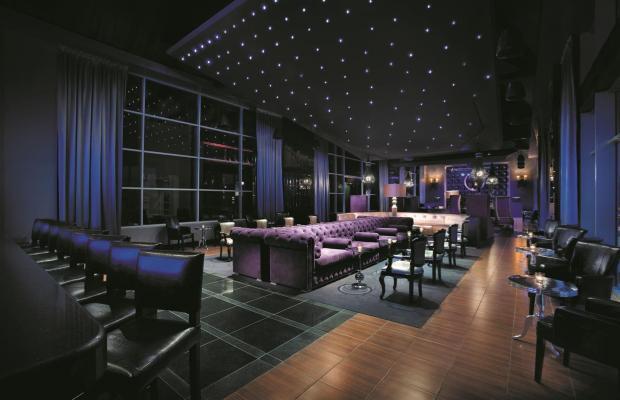 фотографии Hard Rock Cafe & Casino Resort (ex. Moon Palace) изображение №4