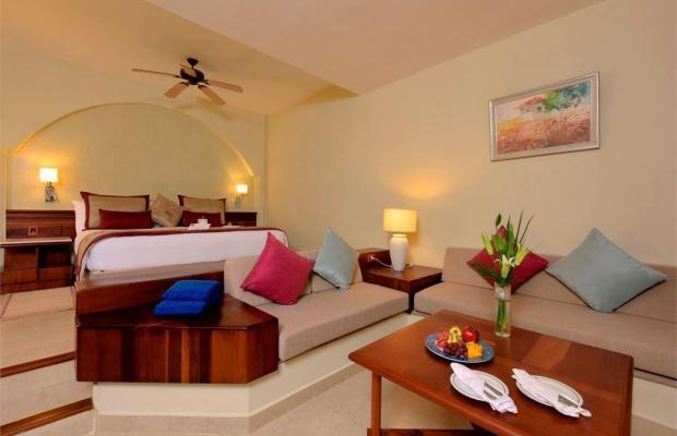 фото отеля Iberostar Bavaro изображение №41