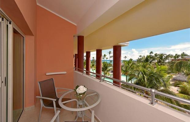 фото Iberostar Punta Cana изображение №22