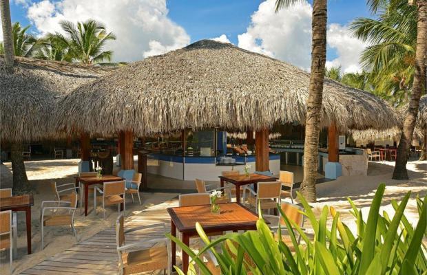фотографии Iberostar Punta Cana изображение №4