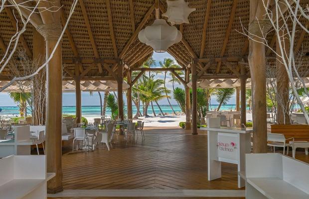фото отеля Punta Cana Resort and Club изображение №5