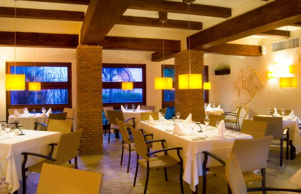 фотографии отеля IFA Villas Bavaro Resort & Spa изображение №15