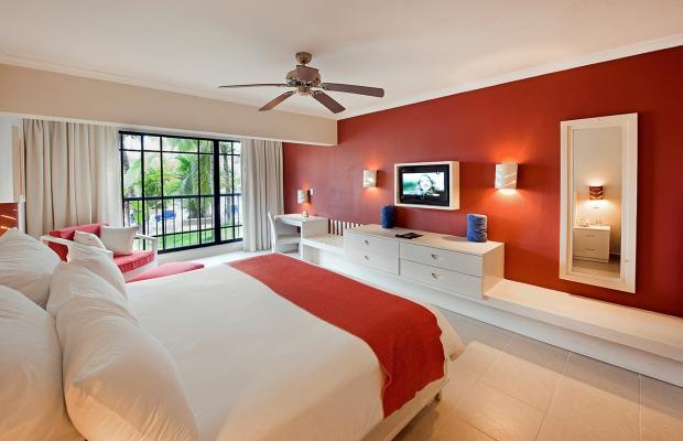 фотографии отеля IFA Villas Bavaro Resort & Spa изображение №7