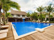 Phu Quoc Dragon Resort & Spa, 3*