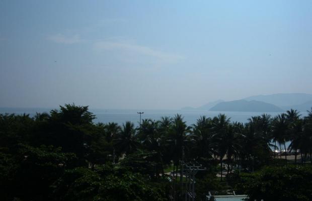 фотографии Aquatic Ocean Hotel изображение №12