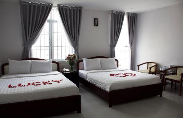 фото отеля Lucky Hotel изображение №17