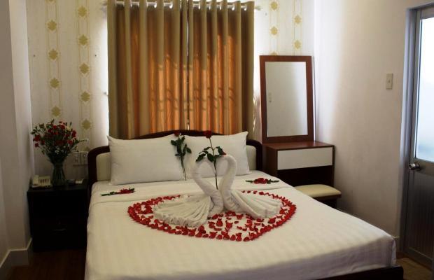 фото отеля Lucky Hotel изображение №13
