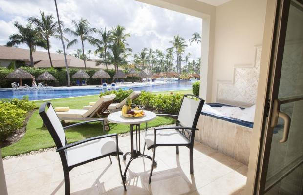 фотографии отеля Majestic Colonial Punta Cana Beach Resort изображение №3