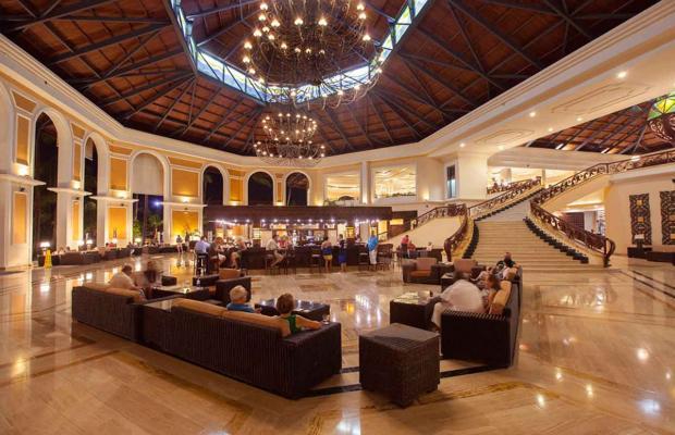 фото отеля Majestic Elegance Punta Cana изображение №37