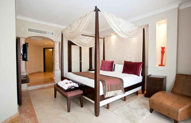 фотографии отеля Majestic Elegance Punta Cana изображение №15