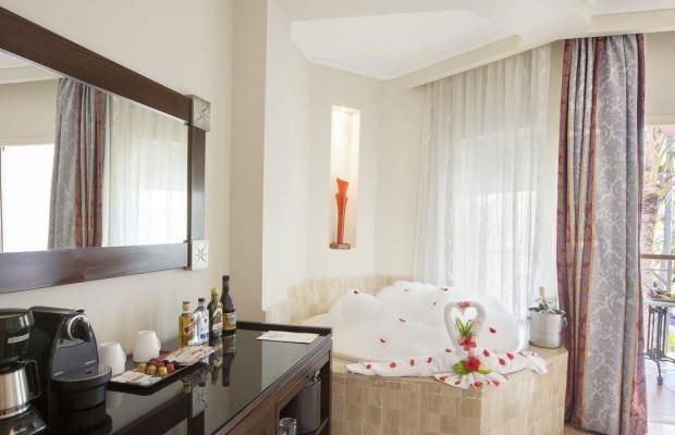 фотографии Majestic Elegance Punta Cana изображение №12