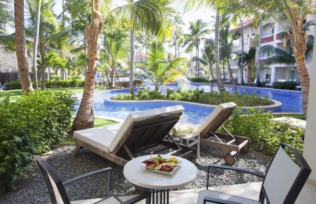 фото Majestic Elegance Punta Cana изображение №10
