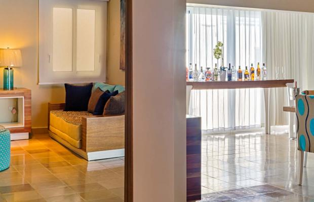 фотографии Presidential Suites Punta Cana by Lifestyle (ех. Presidential Suites Punta Cana By Be Live) изображение №24