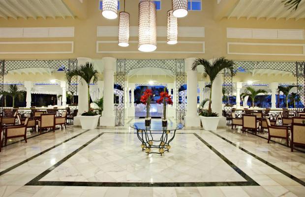 фото отеля Luxury Bahia Principe Ambar изображение №9