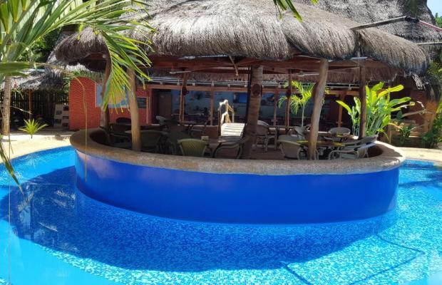 фото отеля Panglao Chocolate Hills Resort изображение №21