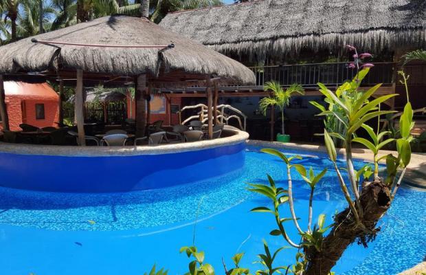 фотографии Panglao Chocolate Hills Resort изображение №16