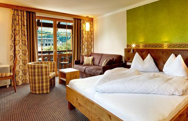 фото отеля Fischerwirt изображение №9