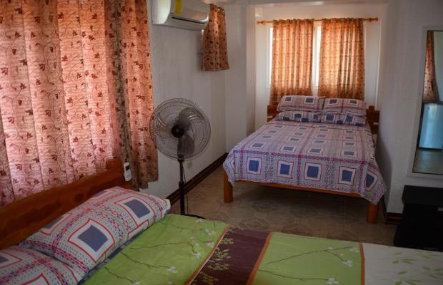 фотографии отеля Captngreggs изображение №19