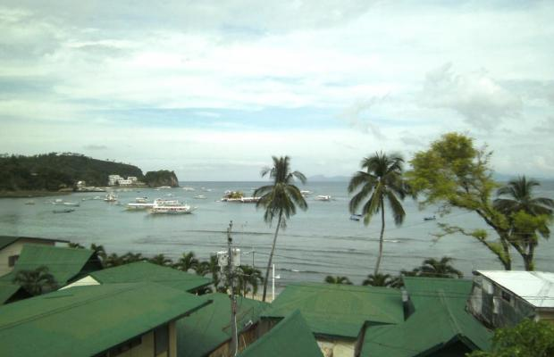 фото отеля Seashore Beach Resort изображение №29