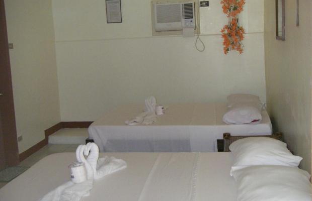 фотографии отеля Seashore Beach Resort изображение №27
