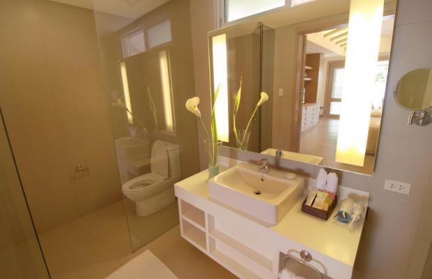 фото отеля Bohol Shores изображение №37