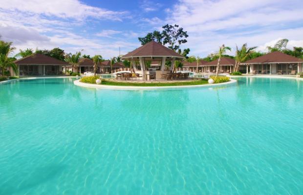 фото Bohol Shores изображение №34