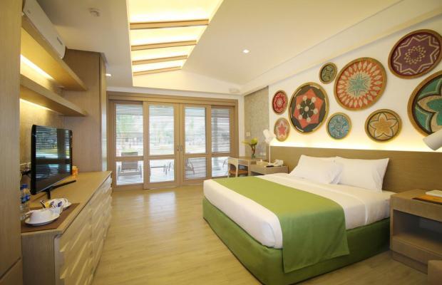 фотографии отеля Bohol Shores изображение №27