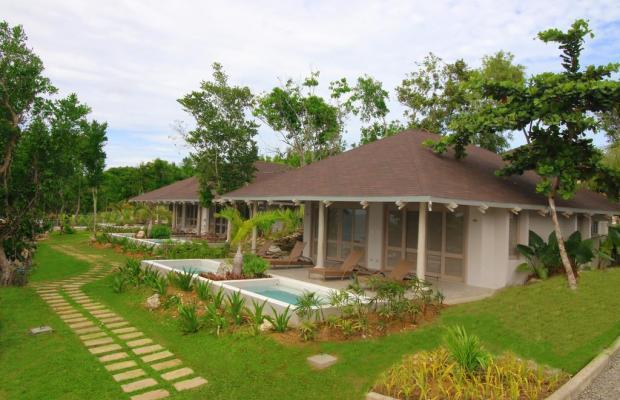 фотографии отеля Bohol Shores изображение №19