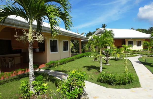 фотографии Bohol Sunside Resort изображение №48