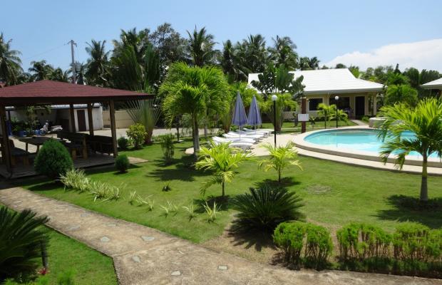 фото Bohol Sunside Resort изображение №46