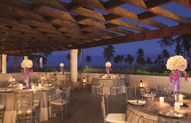 фотографии отеля Dreams Punta Cana Resort & Spa (ex. Sunscape The Beach Punta Cana) изображение №15