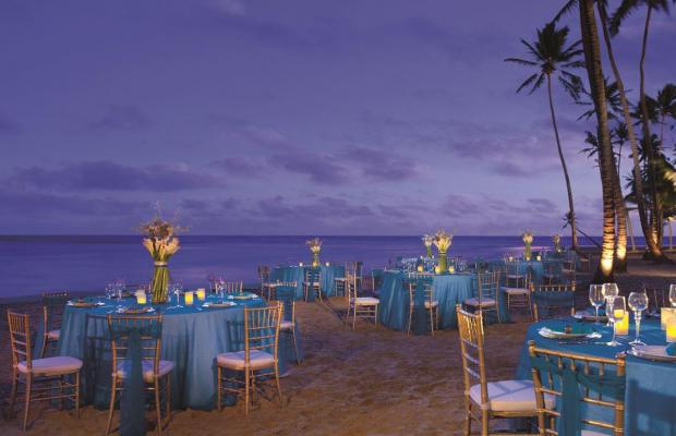 фотографии Dreams Punta Cana Resort & Spa (ex. Sunscape The Beach Punta Cana) изображение №12