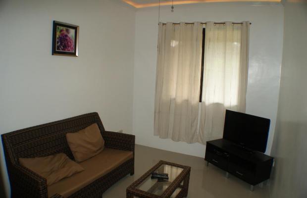 фотографии отеля Panglao Homes Resort & Villas изображение №23