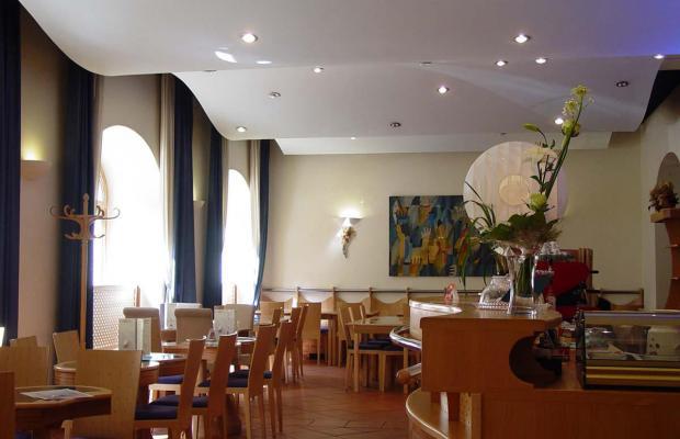 фотографии EA Hotel Tosca изображение №16