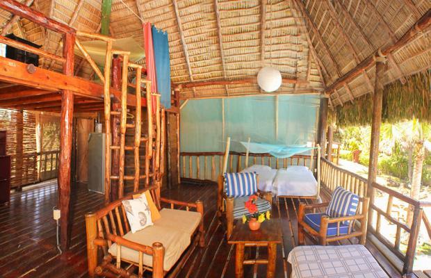 фотографии отеля Cabarete Maravilla Eco Lodge & Beach (ex. Casa Maravilla) изображение №15