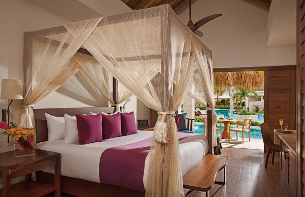 фотографии отеля Secrets Cap Cana Resort & Spa (ex. Secrets Sanctuary Cap Cana) изображение №3