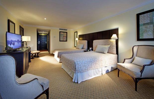 фото Dominican Fiesta Hotel & Casino изображение №62