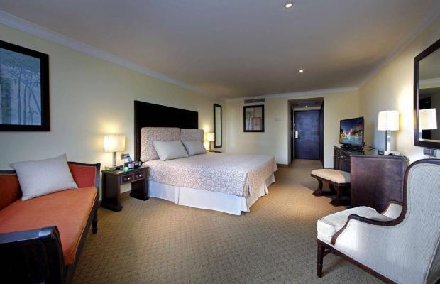 фото Dominican Fiesta Hotel & Casino изображение №10