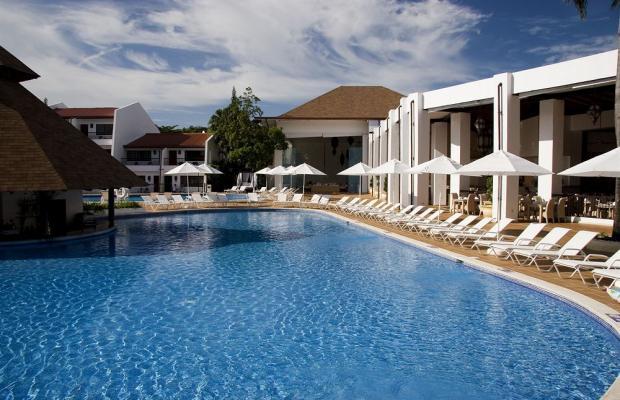 фото отеля BlueBay Villas Doradas изображение №1