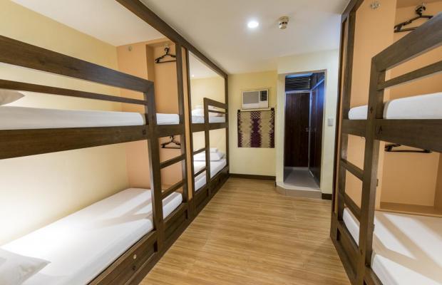 фото отеля Kabayan Hotel Pasay изображение №25