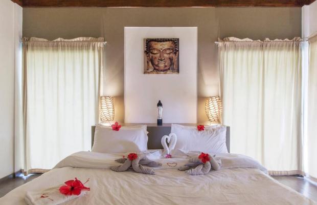 фото отеля Villa Kasadya изображение №17