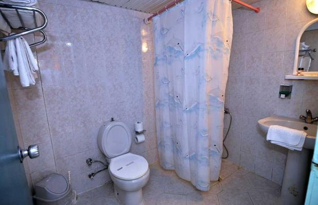фото отеля Klas Dom Suite Annexe (ex. Sahin Klas) изображение №9