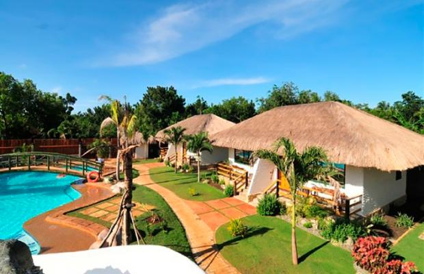 фото отеля Bohol Wonderlagoon Resort изображение №17