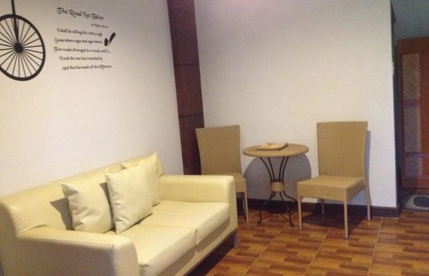 фотографии отеля Bohol Wonderlagoon Resort изображение №15