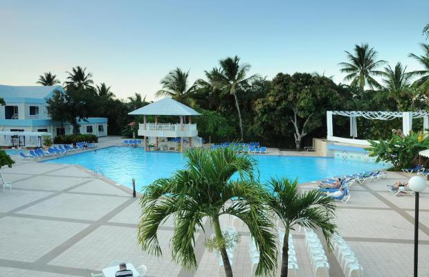 фото Puerto Plata Village Caribbean Resort & Beach Club изображение №22